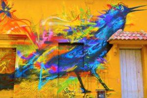 1-graffiti-tour2