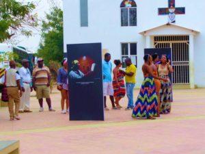 1-visit-palenque-tour