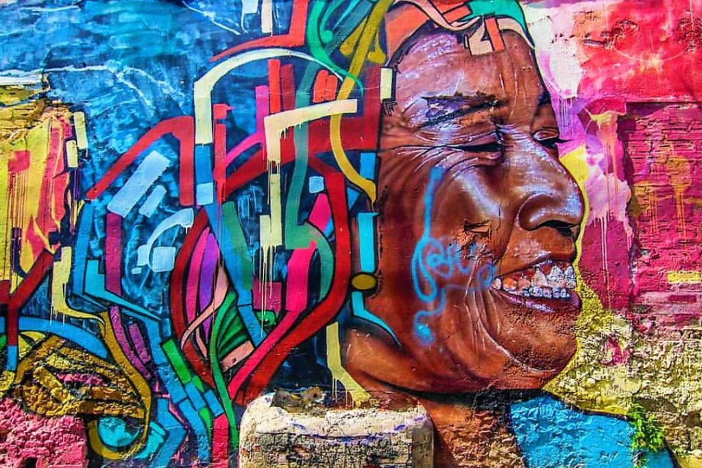 2-graffiti-tour2