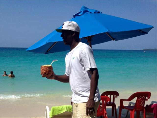 2 playa-blanca-beach