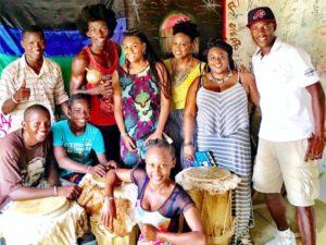 2-visit-palenque-tour