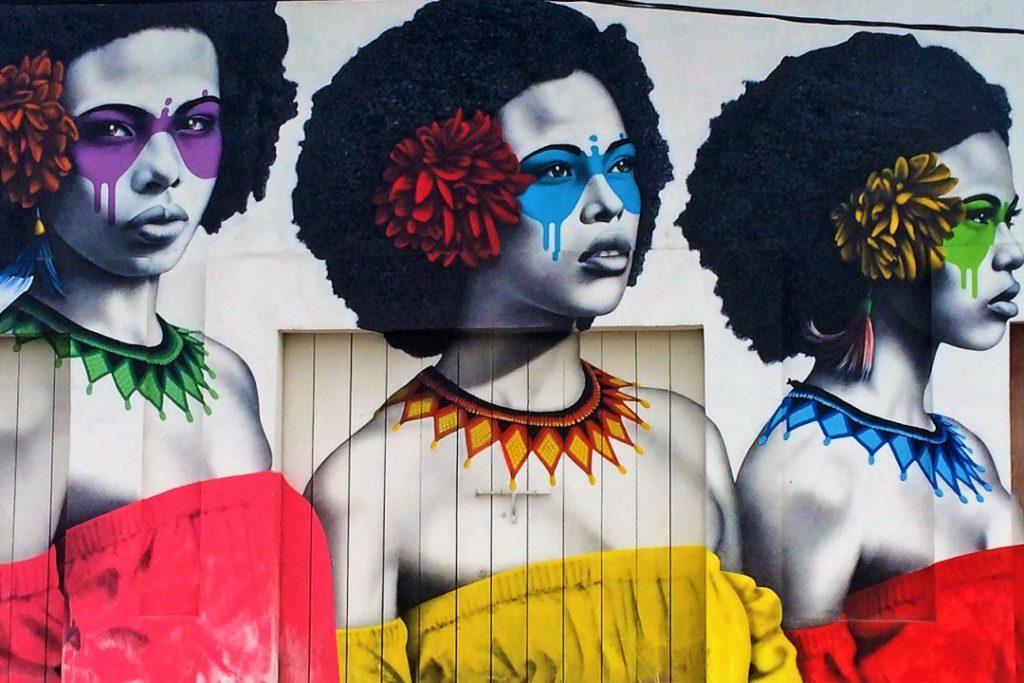 3-graffiti-tour2