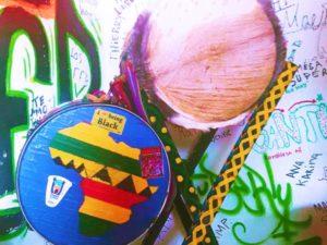 3-visit-palenque-tour1