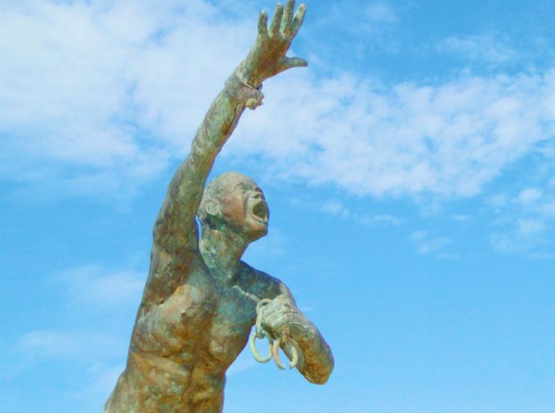 4 visit-palenque-tour