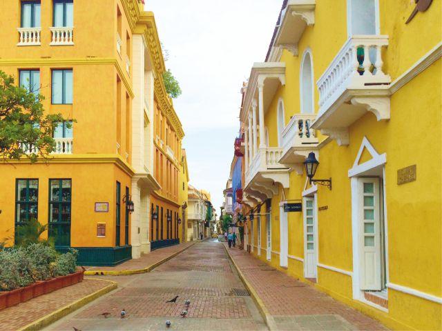 6 walking-historic-tour-old-city