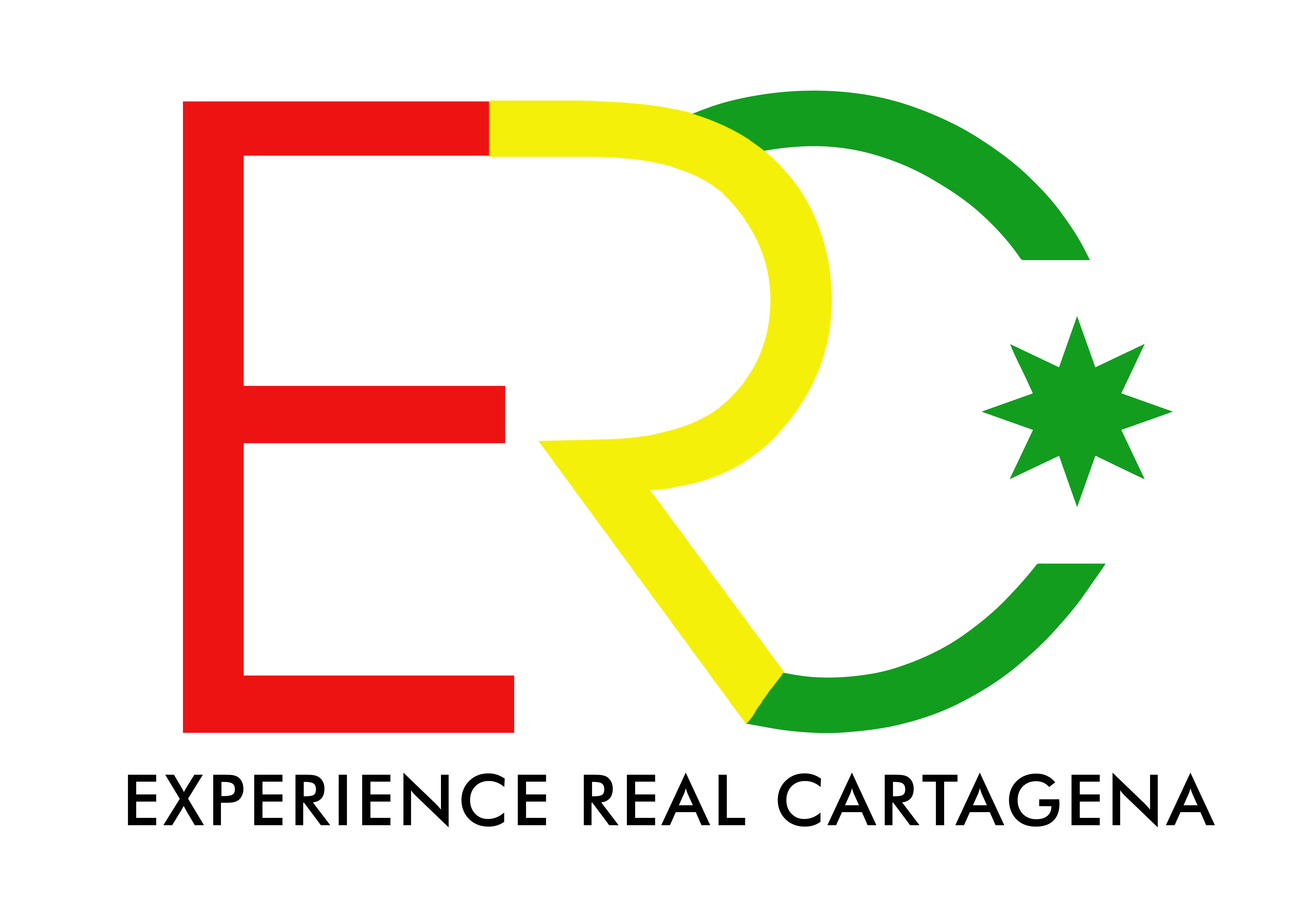 logo real ERC ai-01